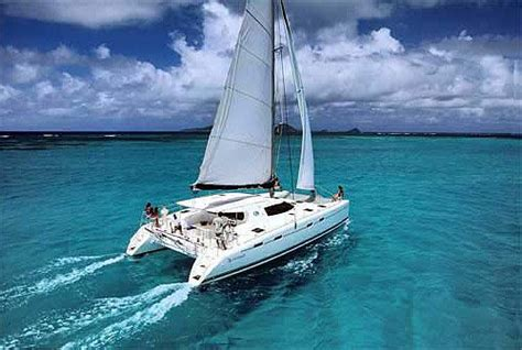 catamarans for sale south pacific 30 best boat interiors images on pinterest boat interior