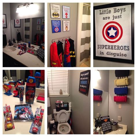 superhero bathroom ideas 25 best ideas about superhero bathroom on pinterest