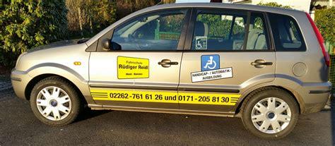 Motorrad Führerschein Bonn by Home In Wiehl Kannst Du In Der Fahrschule Fahrschule