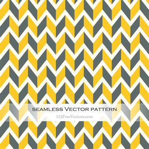 free chevron pattern vector illustrator chevron pattern download free vector art free vectors