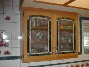 Kitchen Cabinet Doors With Glass The Glass Cabinet Doors Advantage Cabinets Direct