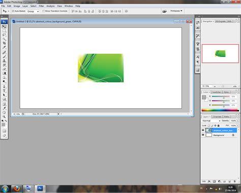 buat spanduk online gratis baground spanduk joy studio design gallery best design