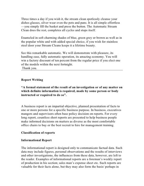 Resume Sle Of Application Solicited Application Letter Resume 28 Images