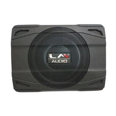 Subwoofer Aktif Rockford Fosgate P300 10 Inch Dijual Sunda Motor audio freakz blibli
