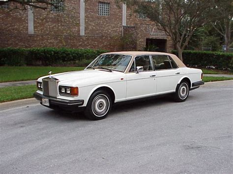 rolls royce sports car vantage sports cars rolls royce vantage sports cars