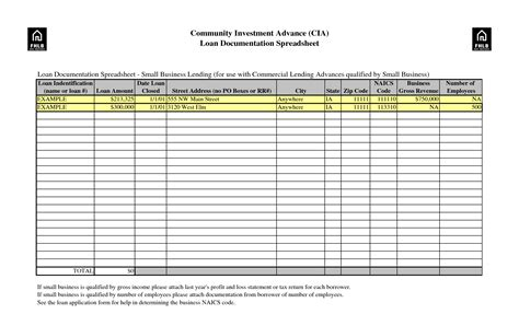 small business expenses spreadsheet template best photos of small business tax expenses template