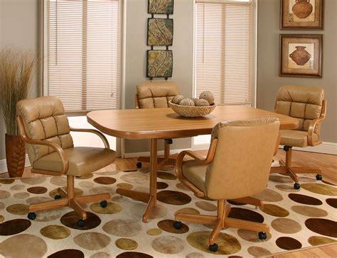 Discount Furniture Maine by Discount Furniture Bangor Maine Best Furniture 2017