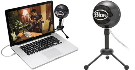 Sell Best Buy Gift Card For Amazon - printing best buy blue snowball usb microphone and 20 gift card only 53 99 shipped