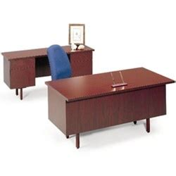 discount desks for the office from office furniture outlet
