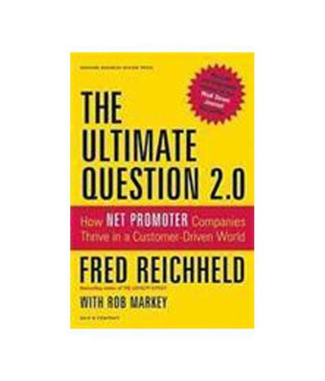 Ultimate Or Question Ultimate Question 2 0 Buy Ultimate Question 2 0 At Low Price In India On Snapdeal