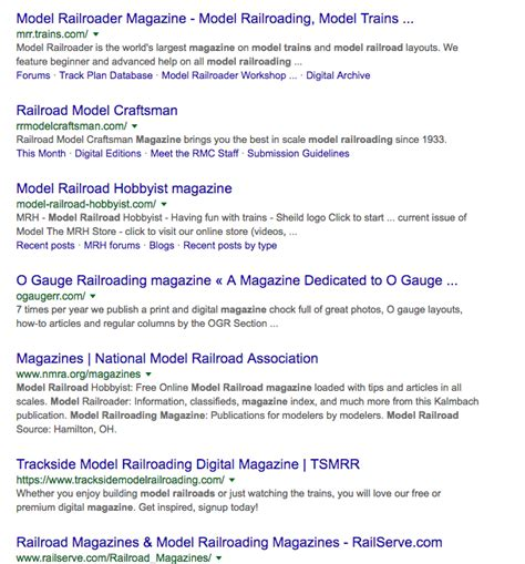 Freelance Research Paper Writing by Freelance Writing Magazines