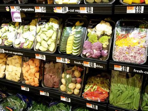Essen Zeichen Für Küche by 7tage7blogs Johanna Quot My Tasty Quot