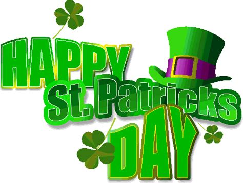 house values com 5 local places to go for st patricks day 2014