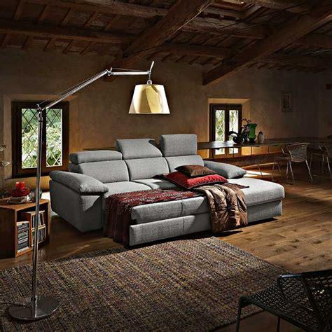 offerte divani e divani prezzi divani poltronesof 224 prezzi idee per il design della casa