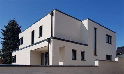 klinkerhaus modern emsl 228 nder baustoffwerke gmbh co kg