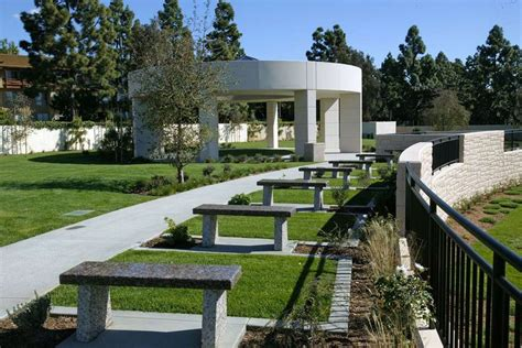 hillside memorial park mortuary los angeles ca parting