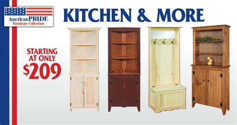 gothic cabinet craft outlet gothic cabinet craft wood furniture 30 locations or shop