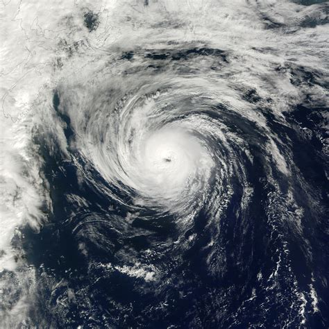 Hurricane Also Search For Hurricane Humberto 2001