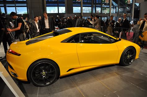 new lotus elan all new lotus elan concept autotribute