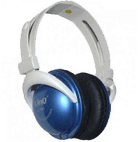 cuffie per console cuffie stereo con microfono da 3 5mm mp3 pc console