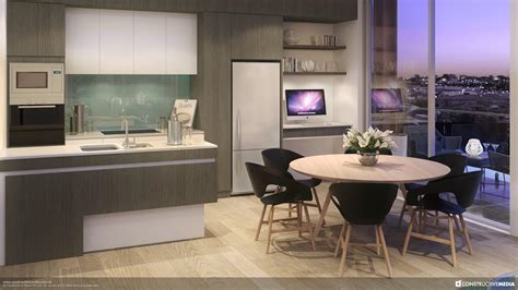 como171 apartments constructive media creative monarc highgate apartments constructive media creative