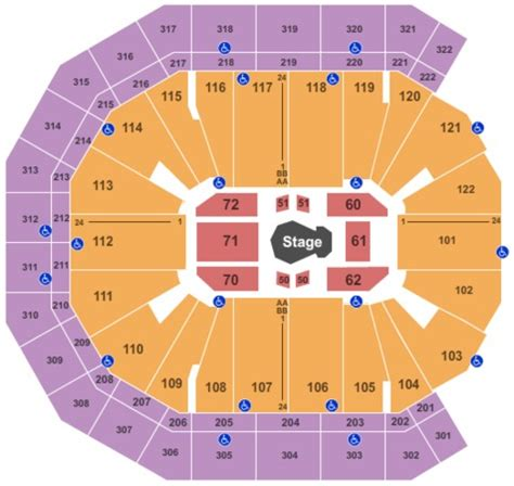 hockey lincoln ne schedule bank arena tickets in lincoln nebraska