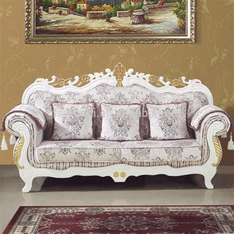 antique wooden sofa set designs antique sofas a touch of luxury charm and glory best