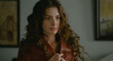 of love and other love and other drugs anne hathaway image 14965407 fanpop