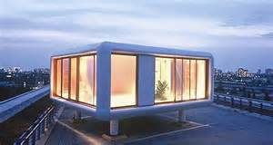 new trend for home based businesses shedquarters