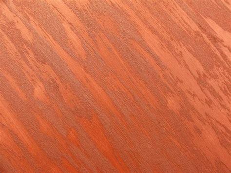 pittura colorata per interni kalahari pittura decorativa effetto sabbia con trama