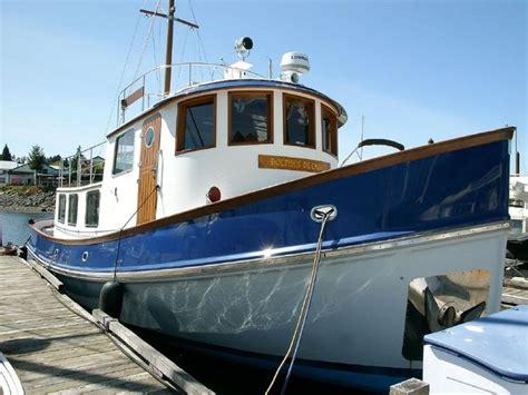 live aboard boats for sale 56 best ranger tug 21 ec other rangers images on pinterest