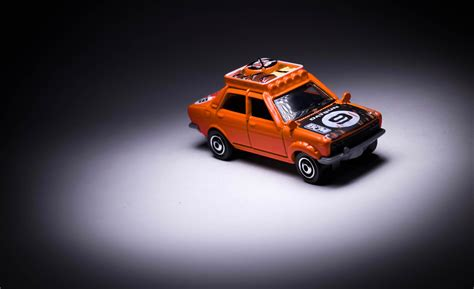 matchbox nissan the 2017 matchbox 70 datsun 510 is ready to roll the
