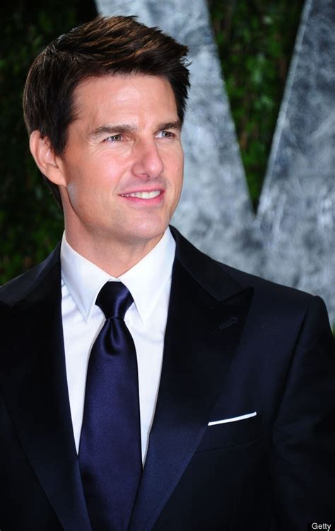 Tom Cruise Wins Top Of The Year by Tom Cruise Yum My Favorite