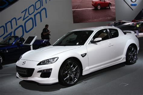 who manufactures mazda cars gt gt motor up speedhunters