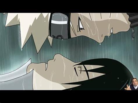 film naruto vs sasuke naruto vs sasuke final fight chapter 699 700 death leads