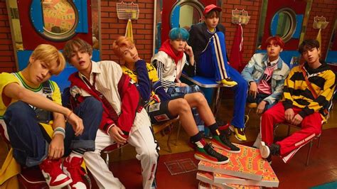 bts new song bts teases new song dna ahead of album release