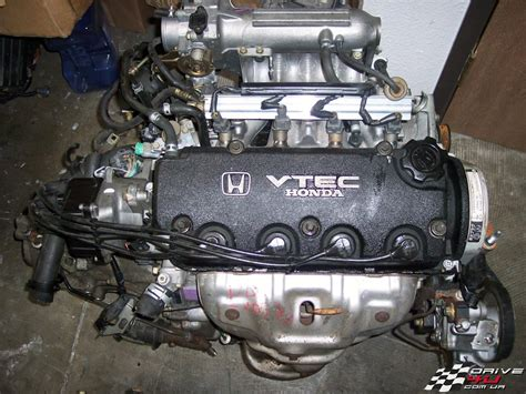honda vtec engine vtec solenoid wiring vtec get free image about wiring