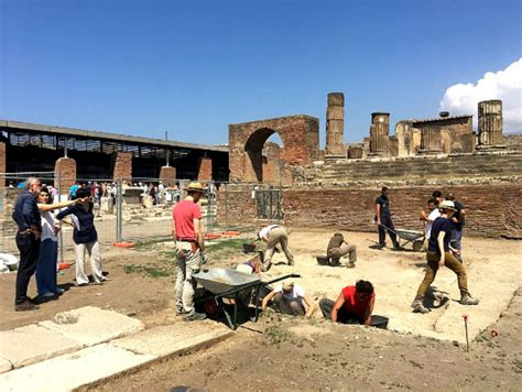 ingresso scavi pompei scavi di pompei ingresso 28 images ingresso agli scavi