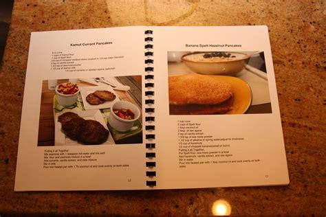 Mucus Free Food Detox Pdf by Dr Sebi Nutritional Guide Pdf Nutrition Ftempo