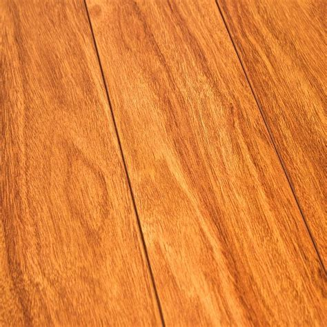 armstrong 12mm laminate flooring armstrong grand illusions afzelia 12mm laminate flooring