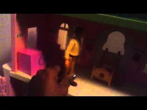 barbie dream house movie hqdefault jpg