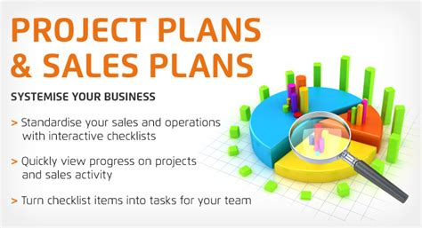 sle of project project plans and sales plans cloud time tracking