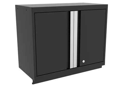 Metal Garage Cabinets Toolbox Garage Storage Metal Cabinets For Garage Storage