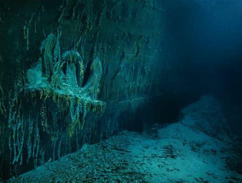 imagenes reales titanic hundido las mejores fotos del interior del titanic hundido