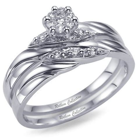 beautiful rings for