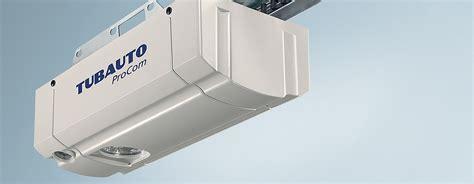 telecommande porte de garage tubauto moteurs de portes de garage t 233 l 233 command 233 s fabriquant tubauto