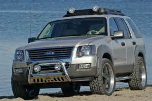 4th pictures page 3 ford explorer and ranger