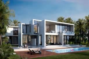 Multi Family Homes Plans core architects toronto dubai villas