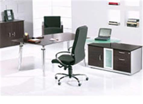 vichy bureau mobilier de bureau 224 vichy moulins sieges armoires