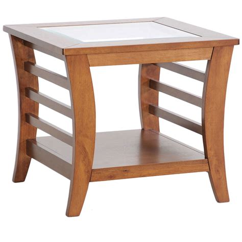 wood tables decosee com